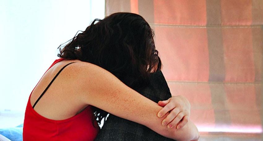 १४ वर्षीय किशोरले एकै दिन गरे चार बालिकामाथि बलात्कार