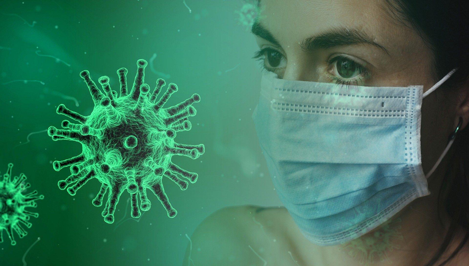 प्रदेश २ : थप ५४ जना कोरोना संक्रमित भेटिए