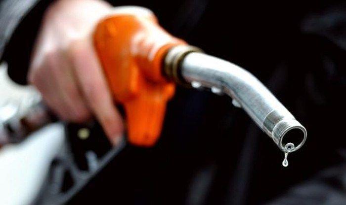 भोलि (बुधवार)देखि उपत्यकासहितका पेट्रोल पम्प बन्द हुने
