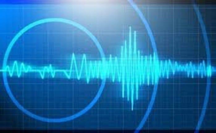 अमेरिकामा ७.३ रेक्टरको भूकम्प