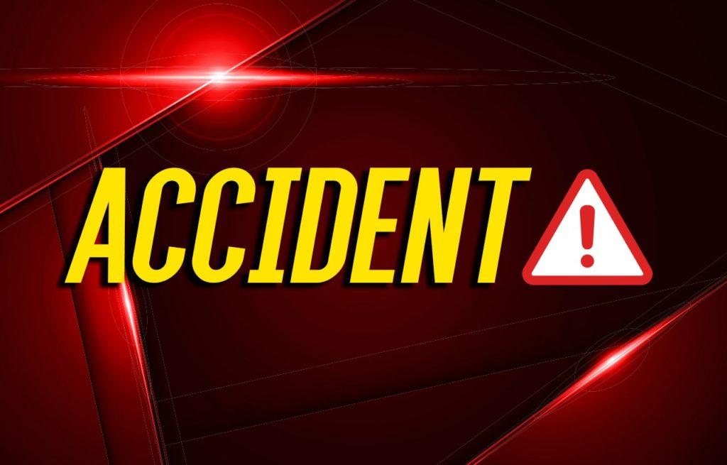 हिलिहाङमा मोटरसाइकल दुर्घटना,चालकको ज्यान गयो