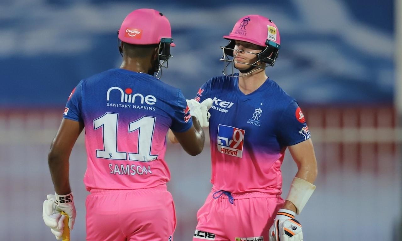 आईपीएल क्रिकेटः क्रिस गेलको ९९ रन काम लागेन, आज जित्नै पर्ने दबाबका साथ मुम्बईविरुद्ध दिल्ली