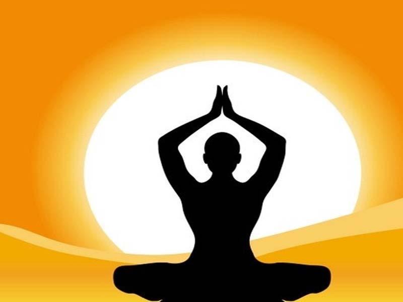 आज छैटौँ राष्ट्रिय योग दिवस, देशभर विभिन्न कार्यक्रम गरी मनाइँदै