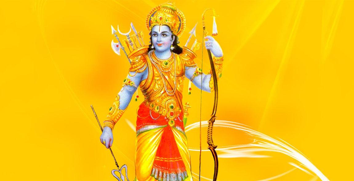 आज श्रीरामनवमी, भगवान् रामचन्द्रको पूजा आराधना गरी मनाइँदै
