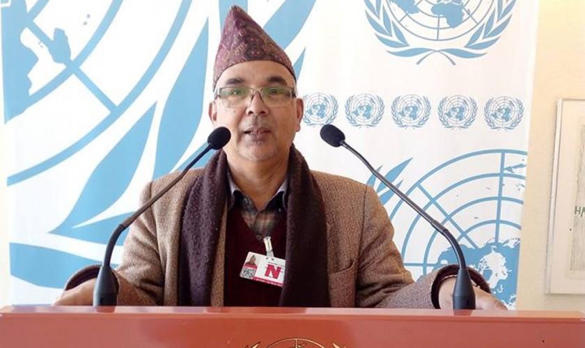 भारतीय सेनामा नेपाली महिला खोज्नु यौन शोषण र मनोरञ्जनका लागि मात्र हो